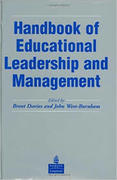 EDU602 Educational Leadership and Management