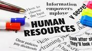 EDU701 Human Resource and Management in Education