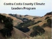 Contra Costa County Climate Leaders (4CL)