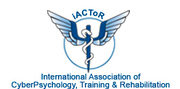 iACToR - European Chapter