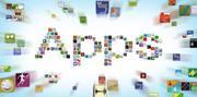 HOODX Apps