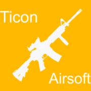 Ticon Airsoft