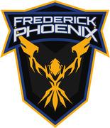 Frederick Phoenix