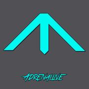 Adrenaline Airsoft Team