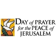 Day of Prayer for the Pe…