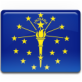 State Group - Indiana