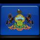 State Group - Pennsylvania