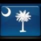 State Group - South Carolina