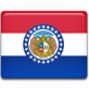 State Group - Missouri