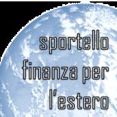 Sportello della finanza per l'Estero