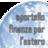 Sportello della finanza …