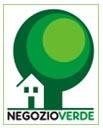 Progetto Negozioverde - marchio di qualità Valoreverde