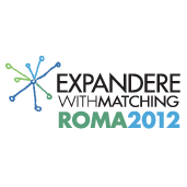 Expandere Roma