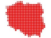 Polonia - Internazionalizzazione & Scouting