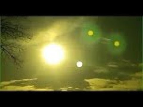 Planet X Nibiru Update! Moons and Ufos Everywhere , Watch Now!