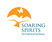 Soaring Spirits Regional Event in TORONTO and GTA, CANADA