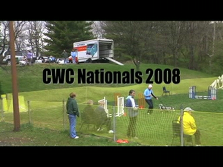 CWC Nationals 08-09