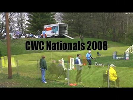 CWC Nationals 08-09