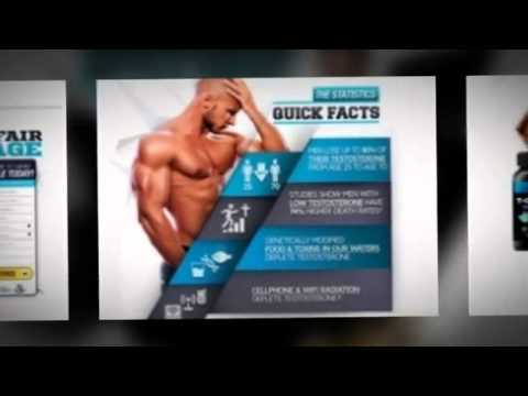 T-Complex-Testosterone Booster**Read Shocking Review