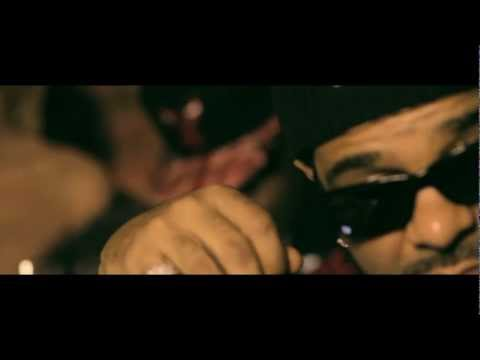 Jim Jones Ft. Sen City, Mel Matrix & More.. - Top Of The Year (Official Video)
