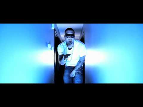Young Kidd - Her Body (official video)