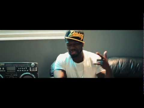 50 Cent - Complicated (Official Music Video)