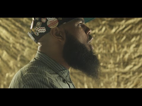 "Stalley - ""Live at Blossom"" (Directed by Bryan Schlam)"