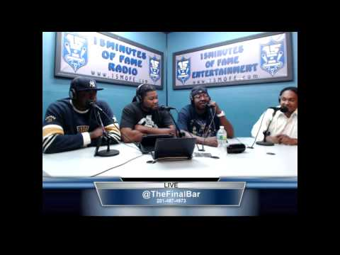 Swave Sevah talks about Summer Madness 3, Battle Preparations , Who's Ducking him to battle + More