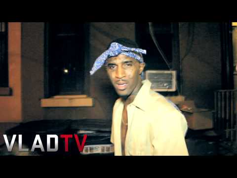 Daylyt Goes Off on SM3 Post Math vs Serius Fight