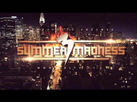 URL Battle Rap Arena has the OFFICIAL SM3 Recap with Beasley
