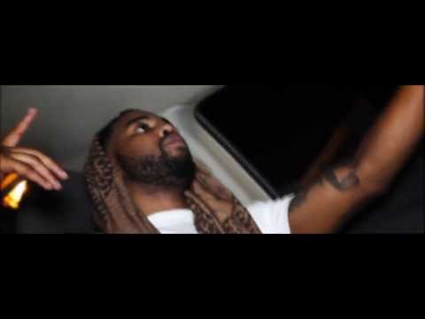 "Prezidential - ""Out My Way""  [Shot By: @DenoBrownFilms]"