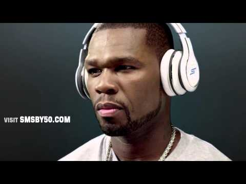 NEW MUSIC by @50Cent - This Is Murder Not Music