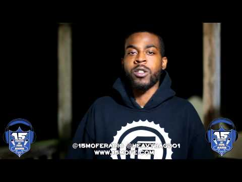 Tay Roc Talks about his SM3 Battle vs. Ill Will, Calls out Tsu Surf, Joining Dot Mobb & More