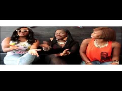 Norma Bayts --  I'm Official VIDEO