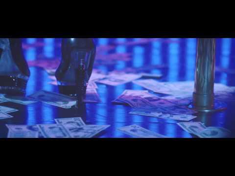 August Alsina - Get Ya Money (Explicit) ft. Fabolous