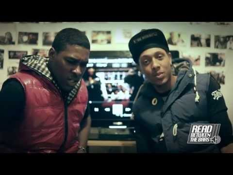 Read Between the Barz Ep11: Official vs C3