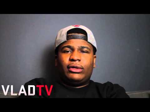 """DNA on Young Kannon Battle: """"He's Nothing Special"""""""