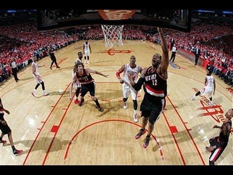 NBA Nightly Highlights: April 20th