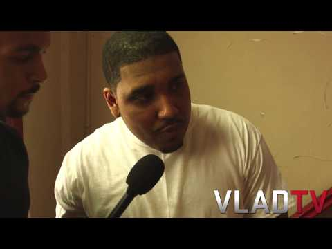 """Goodz on NOME 4: """"Me & Verb Made the Night"""""""