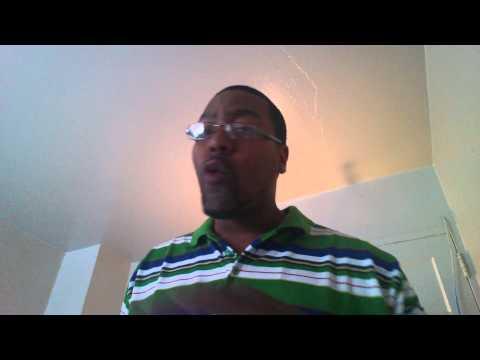 @ANGRYFAN007 - QOTR NHB RECAP!!!! DIZ ON ANGRYFANSRADIO