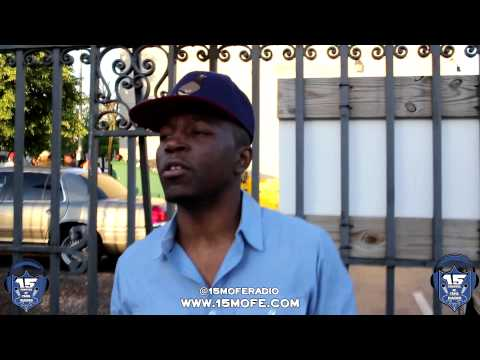 @born_revamped Talks Separating from Innuendo, Says Hitman Holla Isn't That Dope, Big T Can't Beat Him