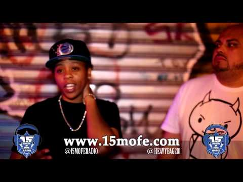 C3 and Norbes Working on URL Debut , Calls Out Gattas , Talks Battling More Guys, Top 5