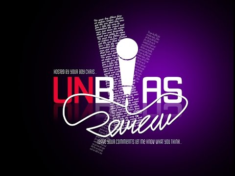 @UnbiasReview - Teddy Grizzle & BOTB7 ( Battlers not getting paid