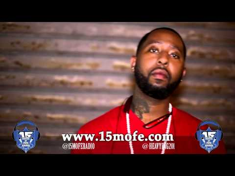 HA DOUBLE on Adhi Boom Battle, Southern Battle Scene Being Slept On & More