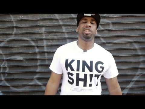 DOOMSDAY DALLAS - CHILLA JONES SPEAKS ABOUT BATTLE WITH YUNG ILL