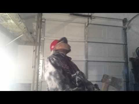 @ANGRYFAN007 - Bigg k vs Ill Will, Pat Stay vs Calicoe, and Conceited vs Chilla Jones! DIZASTER AFTERMATH!!! !