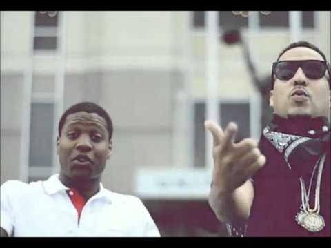 Lil Durk Ft. French Montana - I'm A Star (Prod. By Deezy x Mekanics) 2014 New CDQ Dirty NO DJ