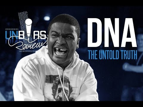 @UnbiasReview - DNA : The Untold Truth