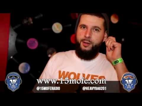 CAUSTIC RECAPS HEAD ICE BATTLE, SAYS HE WON 2-1 OR 3-0