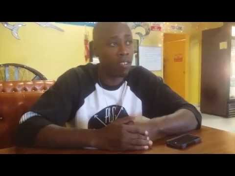 #PLG - Aspect One Interview